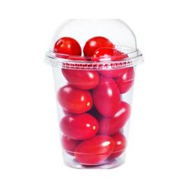 Dutch Tomato Shaker Pack 250g
