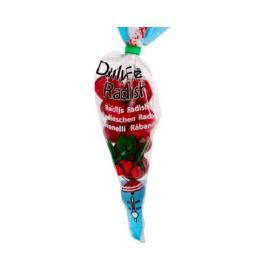Dutch Radish Red Pack 125g