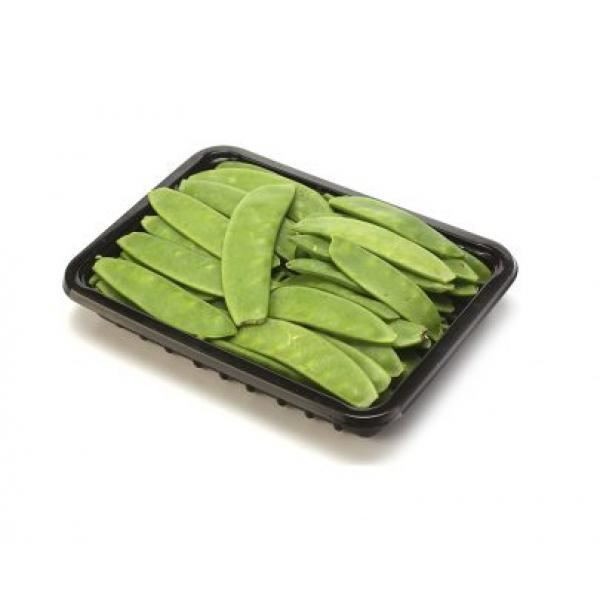 Peas Mangetout Holland Pack 250 g