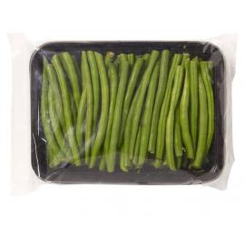 Beans Haricots Verts Holland Pack 250 g