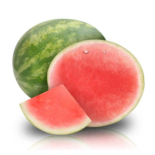 USA Water Melon Mini Seedless 1PC Avg Wt 3.5KG