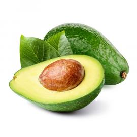 USA Avocado Hass Pack 1 KG