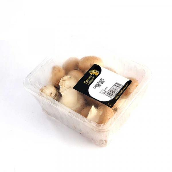 Dutch Mushrooms Chestnut Pack 250g