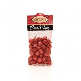 USA Onion Pearl Red Pack 283g
