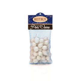 USA Onion Pearl White Pack 283g