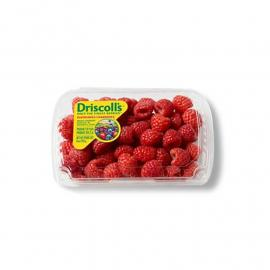 Driscoll's Raspberries Pack 170gm