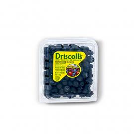 Driscoll's USA Blueberries Pack 170g