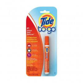 Tide To Go Stain Remover Box 1CT