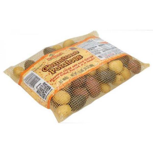 USA Potato Melissas Gemstone Pack 680g