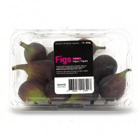 Mexican Figs 454g