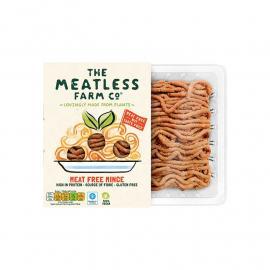 Meatless Farm Meat Free Ground Mince Packet 400g