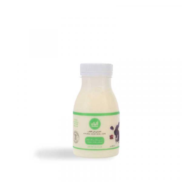 Cow Laban Low Fat 180ml