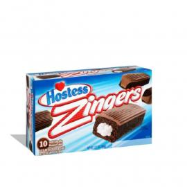 Hostess Zingers Pack 12.7OZ
