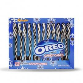Oreo Canes Oreo Flavored 5.3oz (12ct)