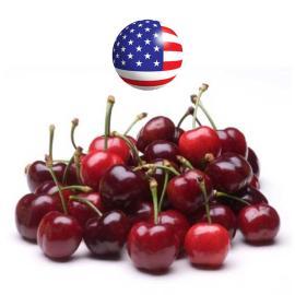 Cherries USA KG