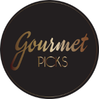 Gourmet Picks